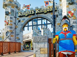 https://www.legoland.jp/explore-the-park/knights_kingdom/